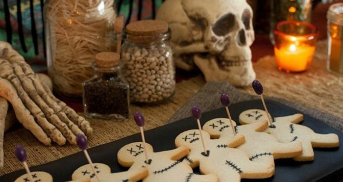 halloween-essen-super-schreckliche-und-interessante-leckereien