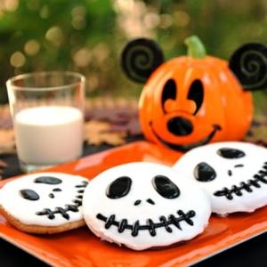 Halloween Essen? Das ist ein Muss für die gute Party!
