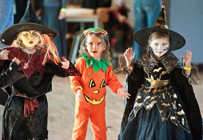 halloween-für-kinder-drei-tolle-kinder