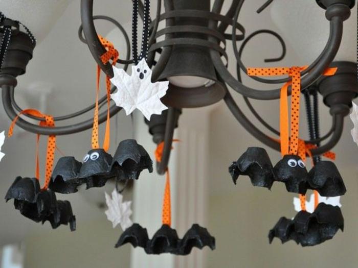 halloween-für-kinder-eleganter-kronleuchter