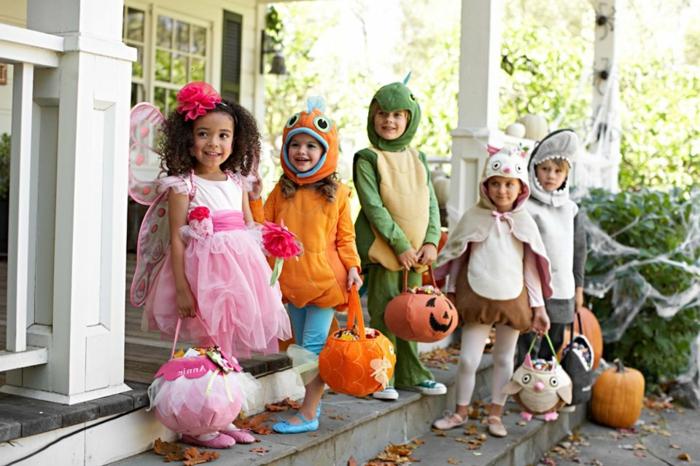 halloween-für-kinder-interessantes-foto