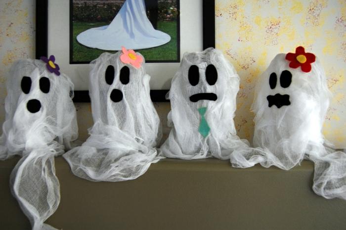 halloween-für-kinder-kreative-dekoration