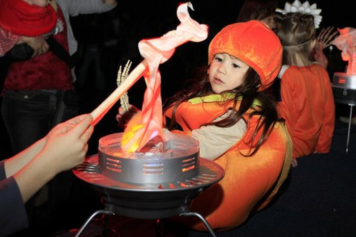 halloween-für-kinder-lustiges-foto