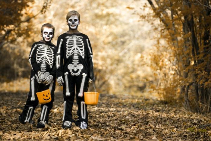 halloween-für-kinder-sehr-kreatives-foto
