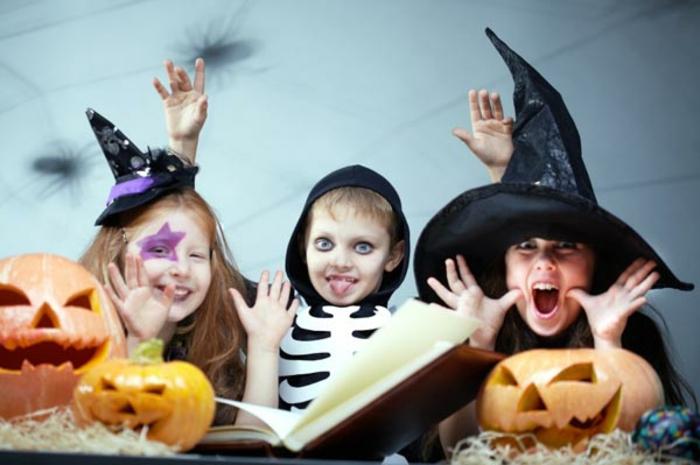 halloween-für-kinder-super-tolles-foto