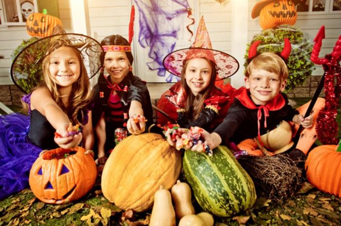halloween-für-kinder-tolle-kinder