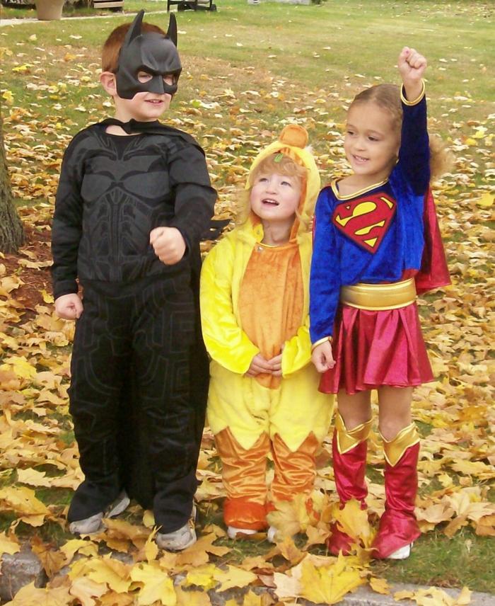 halloween-für-kinder-tolles-foto