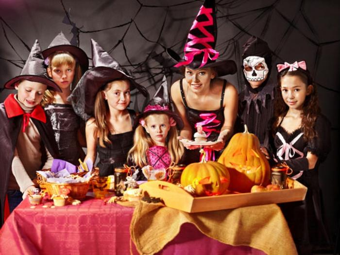 halloween-für-kinder-viele-schöne-fotos