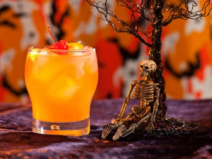 halloween-getränke-coole-orange-farbe