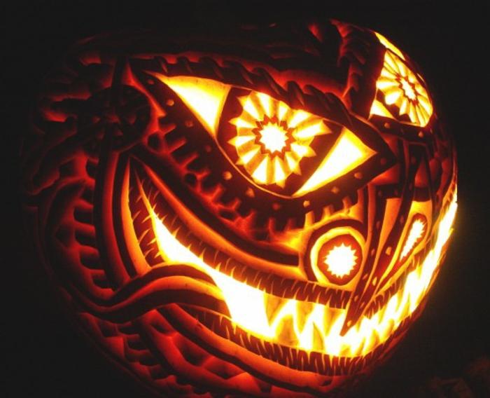 halloween-kürbisse-meisterstück-basteln