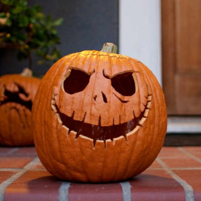halloween-kürbisse-super-tolles-modell