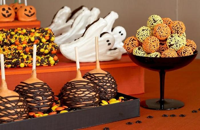 halloween-süßigkeiten-for-halloween-party