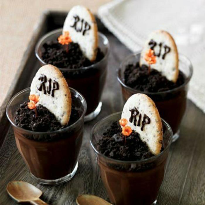 halloween-süßigkeiten-schwarz-resized