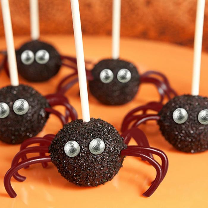 halloween-süßigkeiten-selbst-basteln