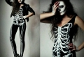 Unikale Halloween Verkleidung: einige super Ideen!