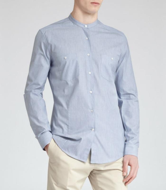hemd-ohne-kragen-modern-und-toll