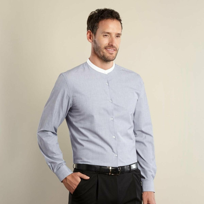 hemd-ohne-kragen-moderne-herrenmode