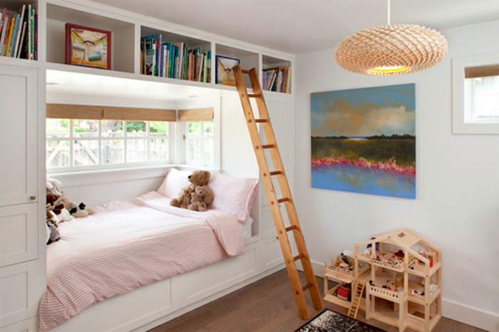 bett mit treppe luxus bett mit treppe hochbett treppe selber bauen flexa popsicle halbhohes. Black Bedroom Furniture Sets. Home Design Ideas