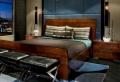 Verblüffende Ideen fürs Bett! Echte Hingucker!