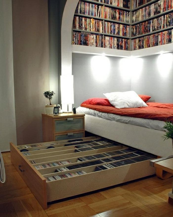 ideen-fürs-bett-originelles-interieur