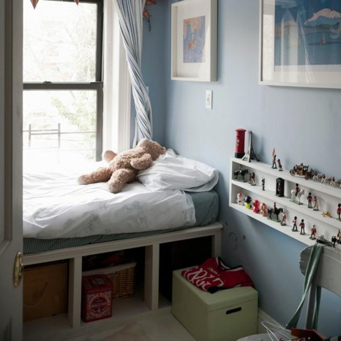 Verblüffende Ideen Fürs Bett! Echte Hingucker! | Schlafzimmer ...