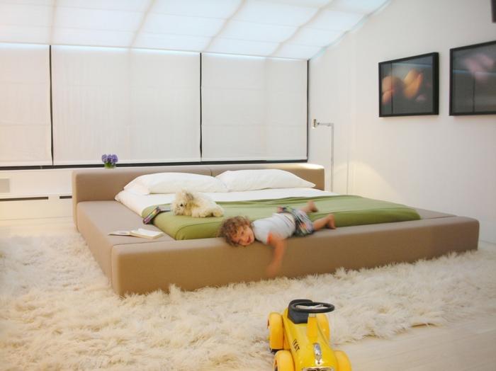 ideen-fürs-bett-unikale-helle-gestaltung-vom-schlafzimmer