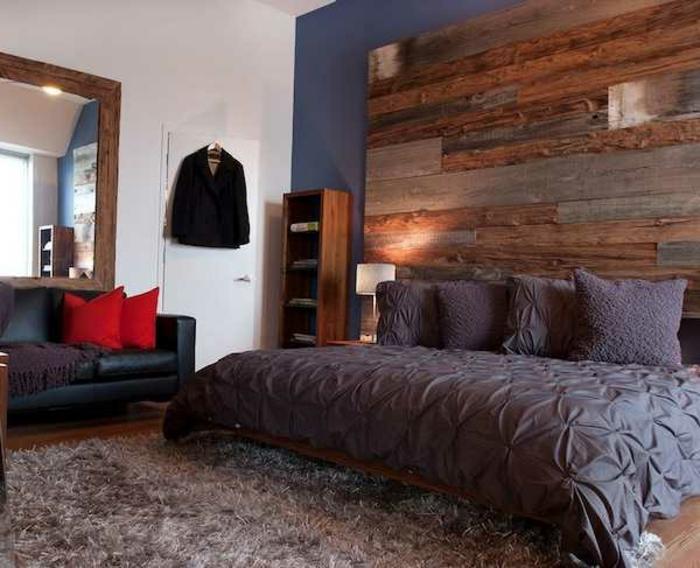 ideen-fürs-bett-unikales-schlafzimmer-einrichten