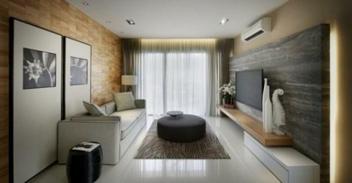 indirekte beleuchtung wohnzimmer haus design ideen. Black Bedroom Furniture Sets. Home Design Ideas