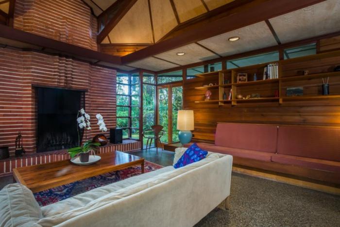 indirekte-beleuchtung-fürs-wohnzimmer-exotische-gestaltung