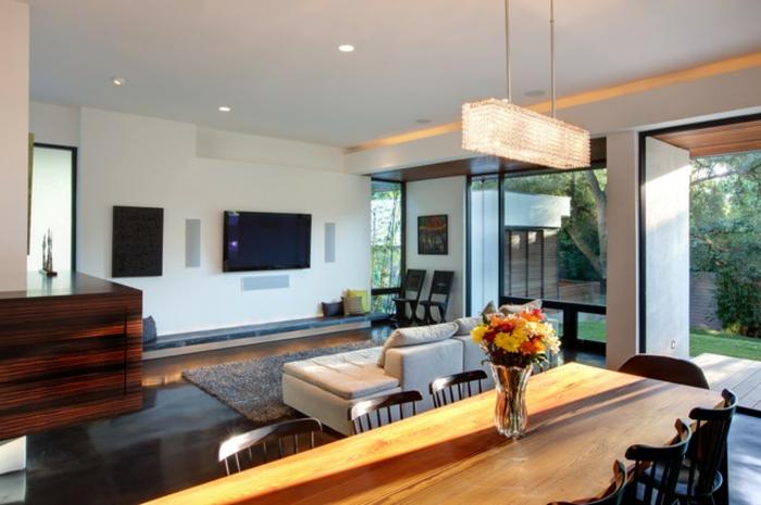 indirekte-beleuchtung-fürs-wohnzimmer-interessante-ausstattung