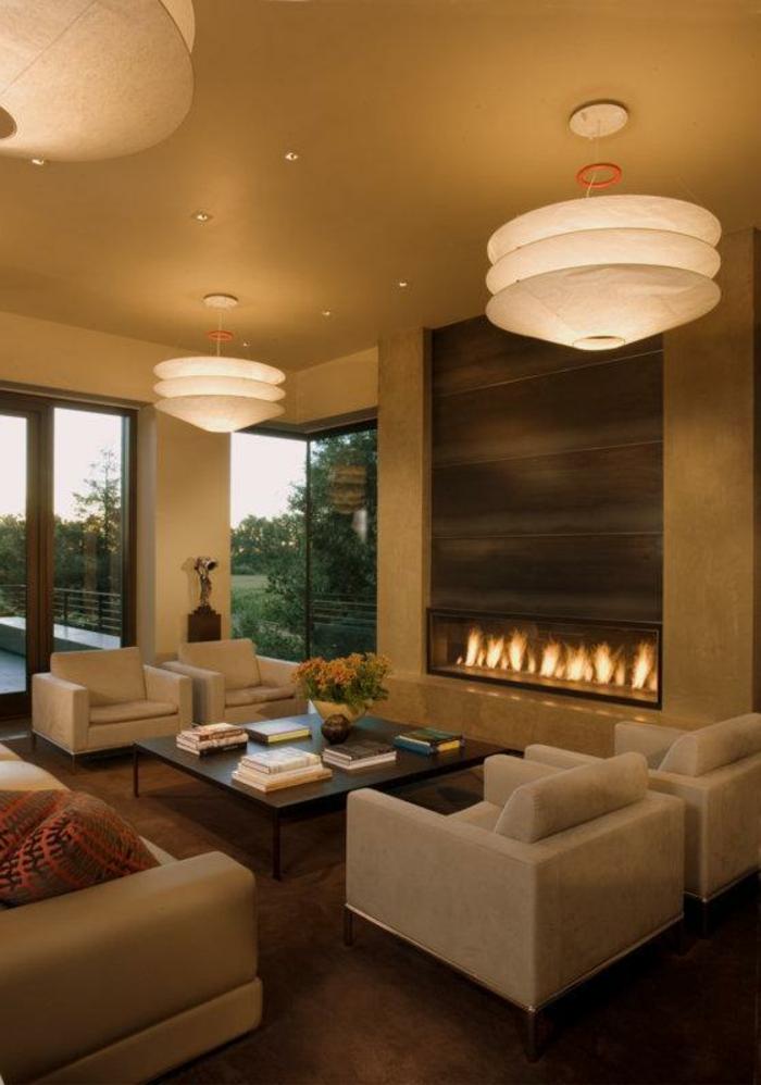 indirekte-beleuchtung-fürs-wohnzimmer-kreativ-gestaltet