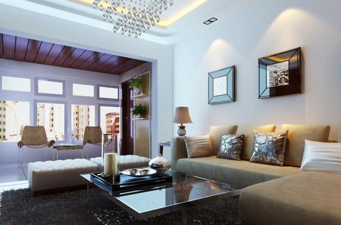 indirekte-beleuchtung-fürs-wohnzimmer-minimalistische-gestaltung