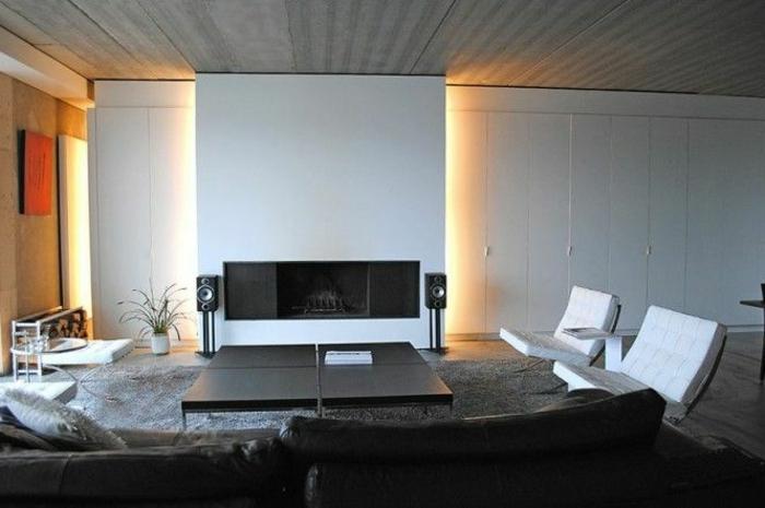 indirekte-beleuchtung-fürs-wohnzimmer-modernes-design