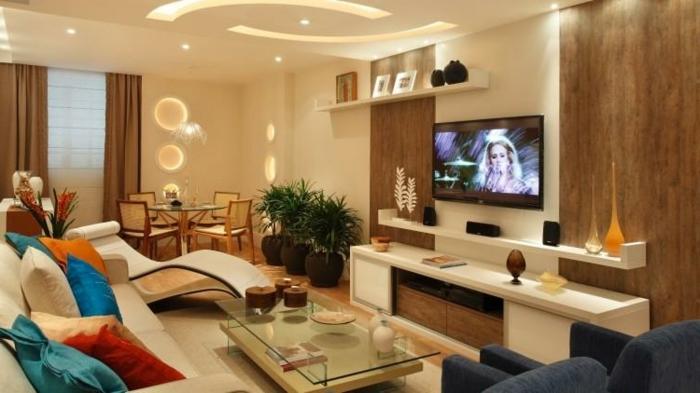 indirekte-beleuchtung-fürs-wohnzimmer-modernes-interieur