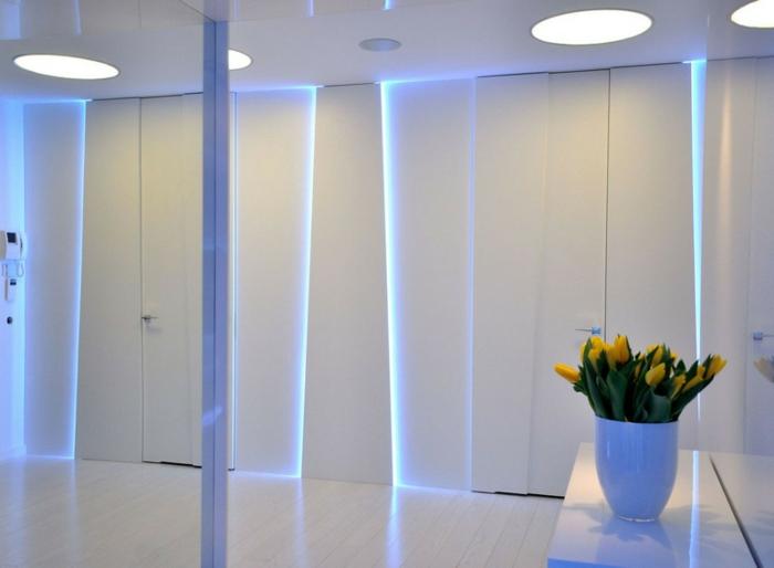 indirekte-beleuchtung-fürs-wohnzimmer-sehr-geschmackvoll