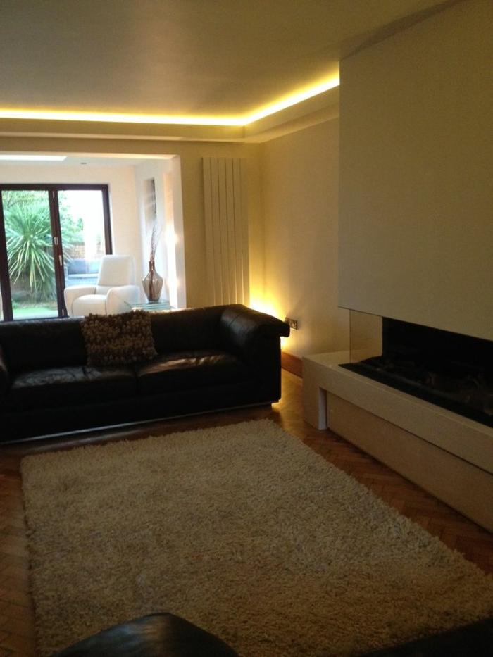 indirekte-beleuchtung-fürs-wohnzimmer-super-tolle-gestaltung