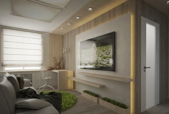 indirekte-beleuchtung-fürs-wohnzimmer-toller-look