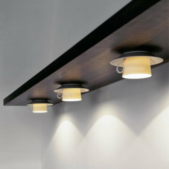 indirekte-beleuchtung-fürs-wohnzimmer-unikale-gestaltung