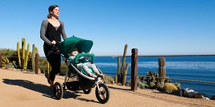 kinderwagen-zum-joggen-coole-idee-für-sport