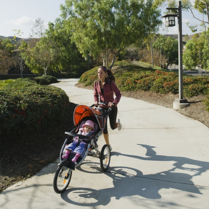 kinderwagen-zum-joggen-gute-idee-für-sport