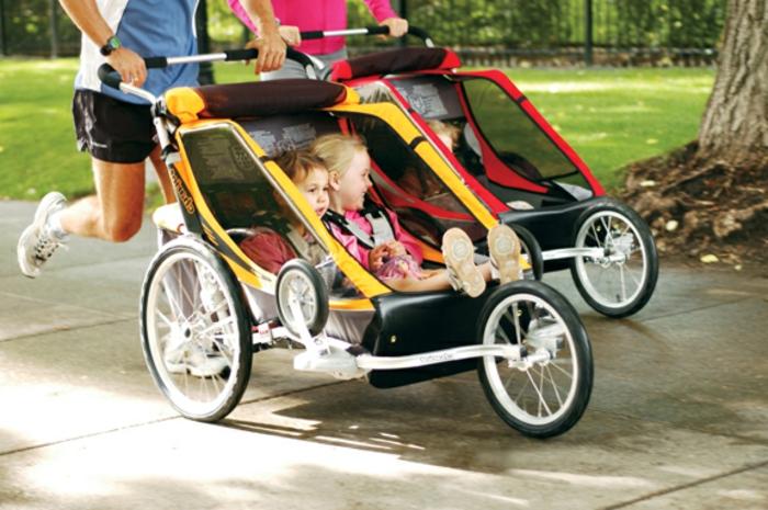 kinderwagen-zum-joggen-origenelles-design