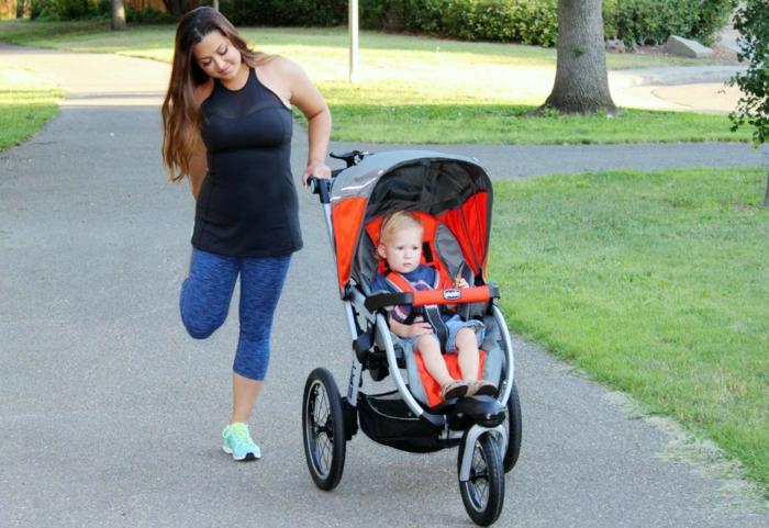 kinderwagen-zum-joggen-sehr-motivierendes-foto