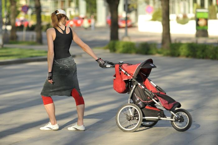 kinderwagen-zum-joggen-sport-machen-ist-wichtig
