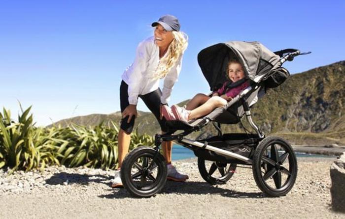 kinderwagen-zum-joggen-super-schönes-bild