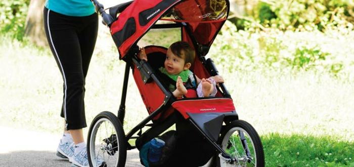 kinderwagen-zum-joggen-tolles-modell-von-kinderwagen