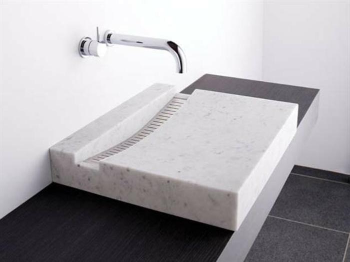 kleine-waschbecken-design-in-weiß
