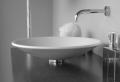 55 richtig schöne kleine Waschbecken!