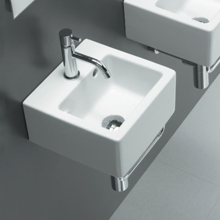 kleine-waschbecken-interessant-und-süß-wirken