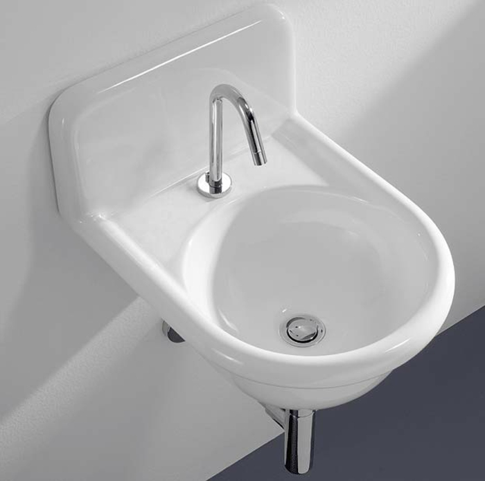 kleine-waschbecken-interessante-ovale-form