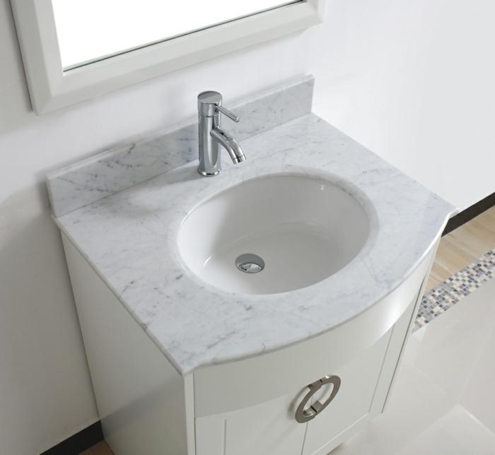 kleine-waschbecken-kleines-wunderschönes-modell